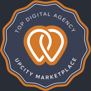 Signa Marketing Upcity Badge