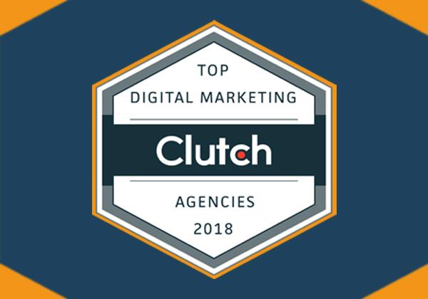 clutch.co top agency in phoenix