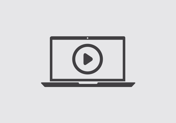 7 Crucial Elements of An Engaging Homepage Video