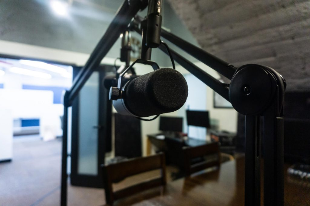 Top 10 Podcasts of All Time and What We Can Learn